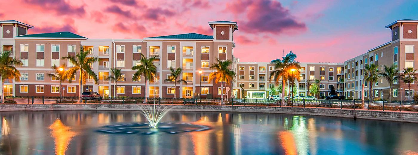 Riversong Apartments in Bradenton, FL