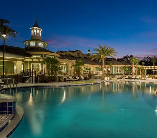 Integra 360 Apartments in WInter Springs, FL